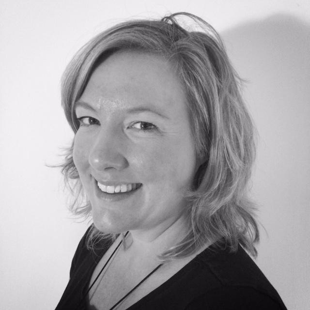 Parallelsessie Client Josine Lageweg