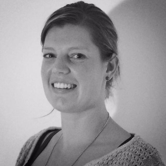 Parallelsessie Client - Lizette Videler-Sinke