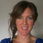 Parallelsessie Evidence - Chantal Hukkelhoven en Mieneke Kooistra