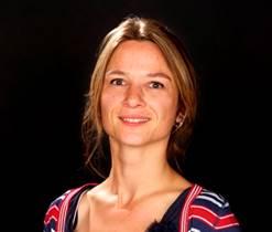Postersessie Evidence - Caroline Geerts