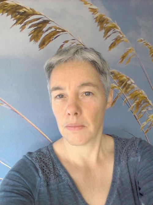 foto Ellen van Duikeren