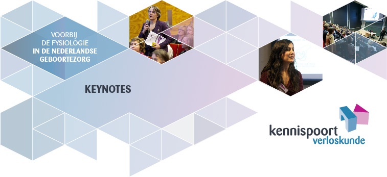 151486_Headers Conferentie Kennispoort_Keynotes