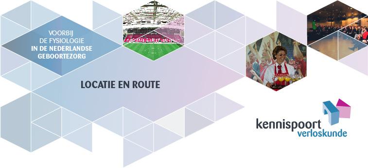 151486_Headers Conferentie Kennispoort_Locatie en route