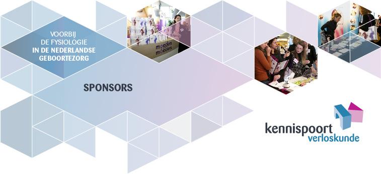 151486_Headers Conferentie Kennispoort_Sponsors