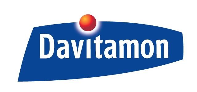 Davitamon_logo