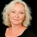 Parallelsessie Client - Lianne Holten