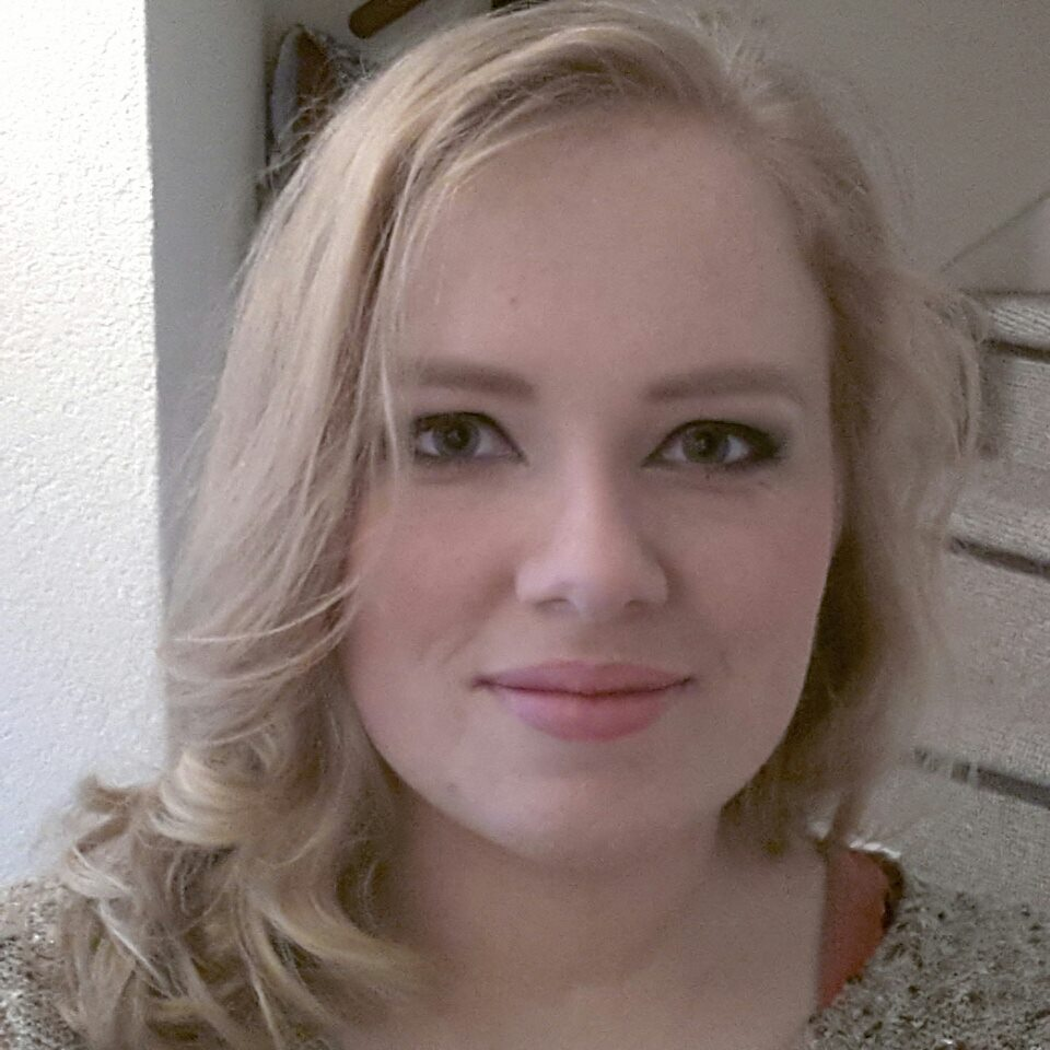 Thema Client - Anouk Banda